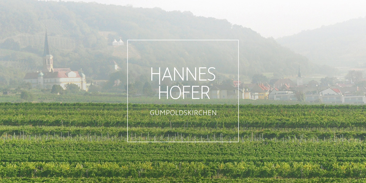 Hannes_Hofer_Print_Fotos01