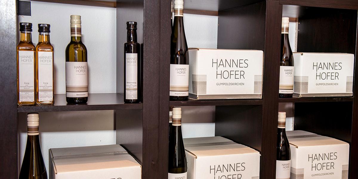 Hannes_Hofer_Print_Fotos02