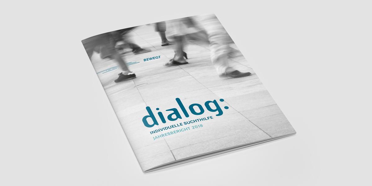 Dialog_Katalog_2019_mockup01