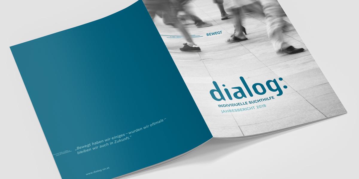 Dialog_Katalog_2019_mockup03