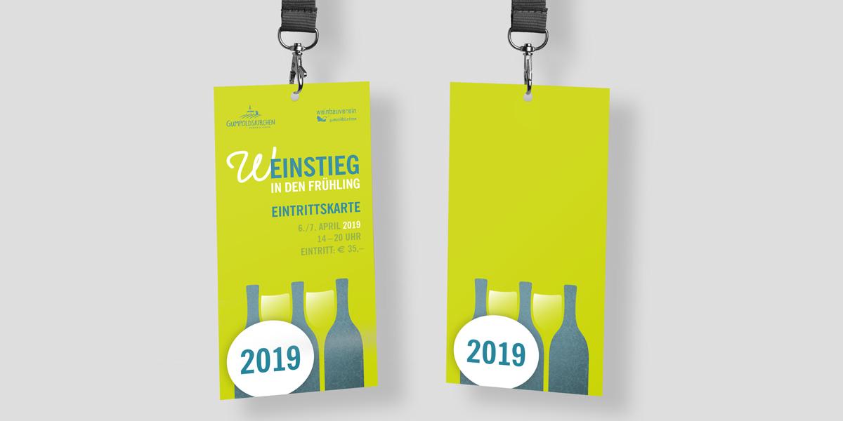 GK_Weinstieg2018_Eintrittskarten_Mockup04