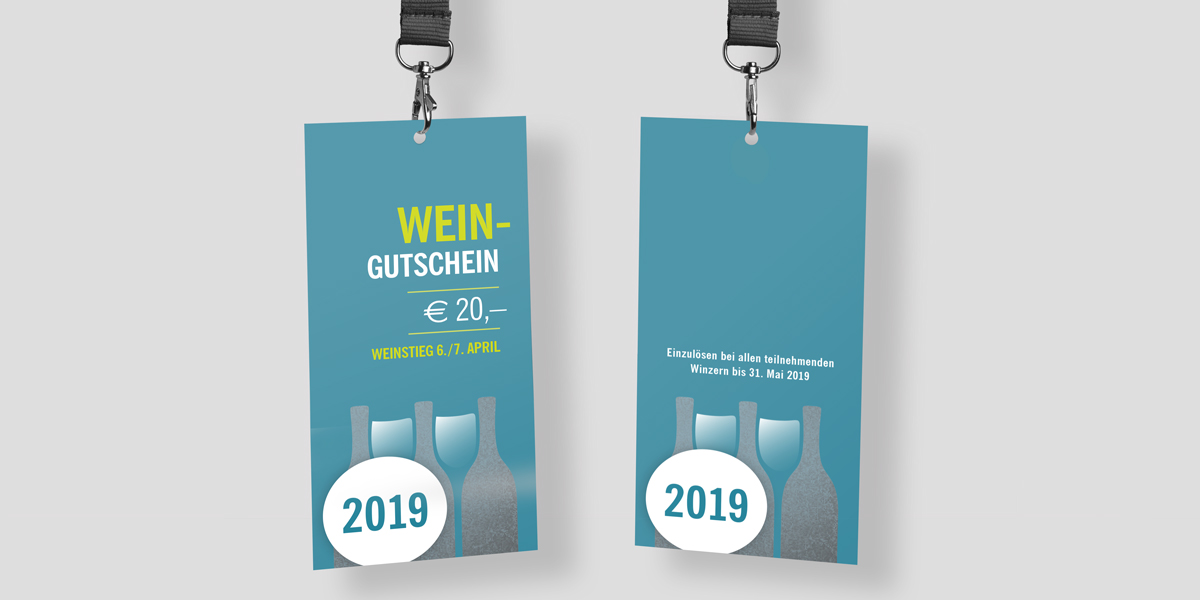GK_Weinstieg2018_Weingutschein_Mockup01