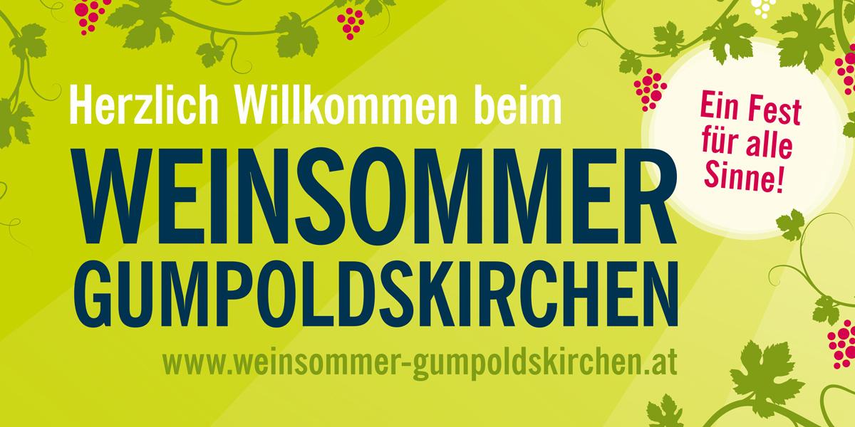 GK_Weinsommer2019_Baustellentransparent_Mockup