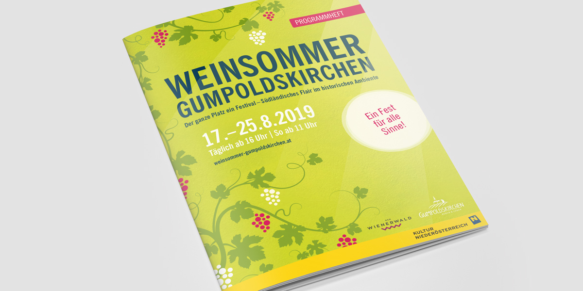 GK_Weinsommer2019_BroschuereA5_Mockup01