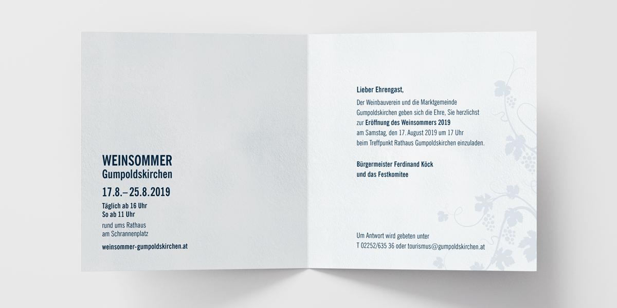 GK_Weinsommer2019_Ehreneinladung_Mockup