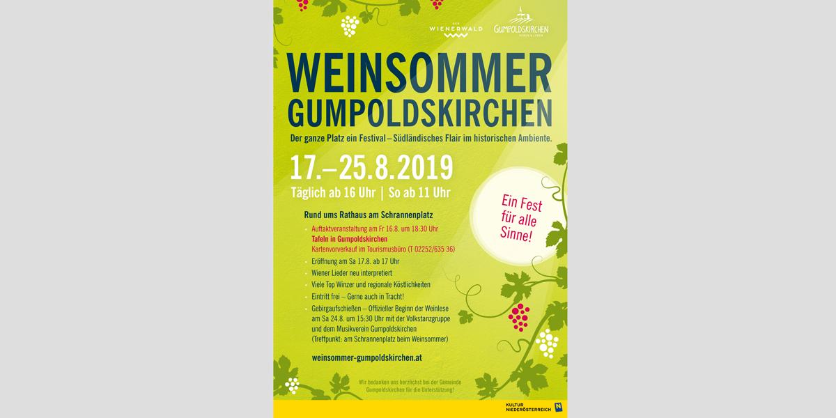 GK_Weinsommer2019_Plakat_A2_Mockup