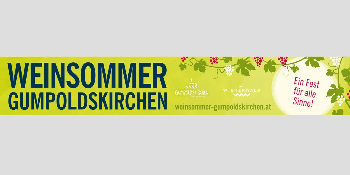 GK_Weinsommer2019_Transparent_Mockup