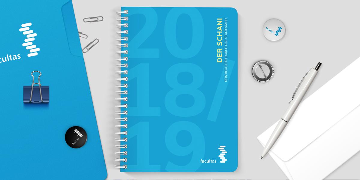 FACULTAS_Studienkalender_201819_Mockup08