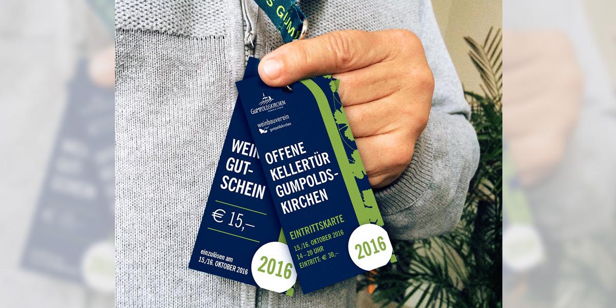 GK_OffeneKellertuer2018_Eintrittskarten_Fotos