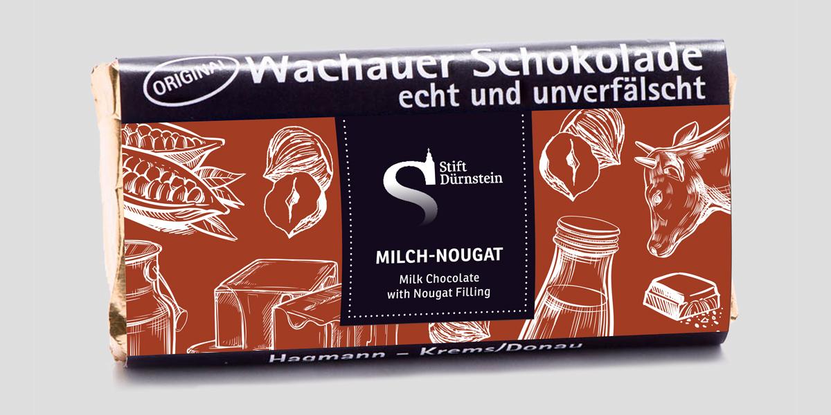 DS_Schokolade_mockup01
