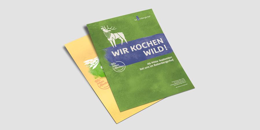 Babenbergerhof_Flyer_Mockup01