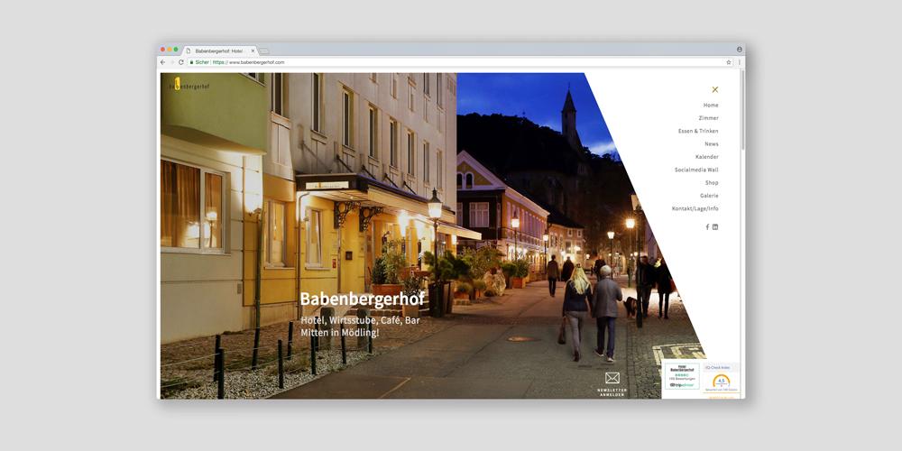 Babenbergerhof_Website_Mockup02