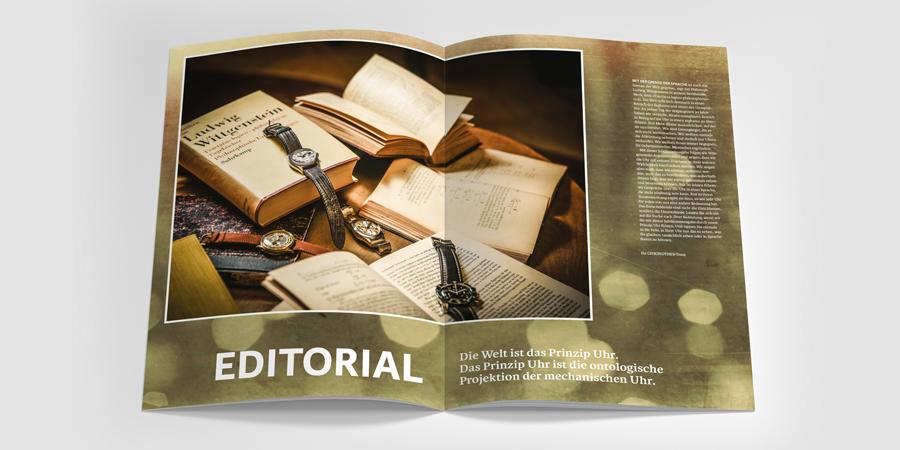 Chronothek_Magazin_Mockup02