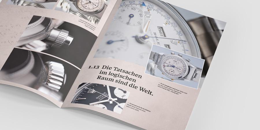 Chronothek_Magazin_Mockup04