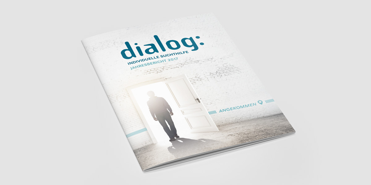 Dialog_Katalog_mockup01