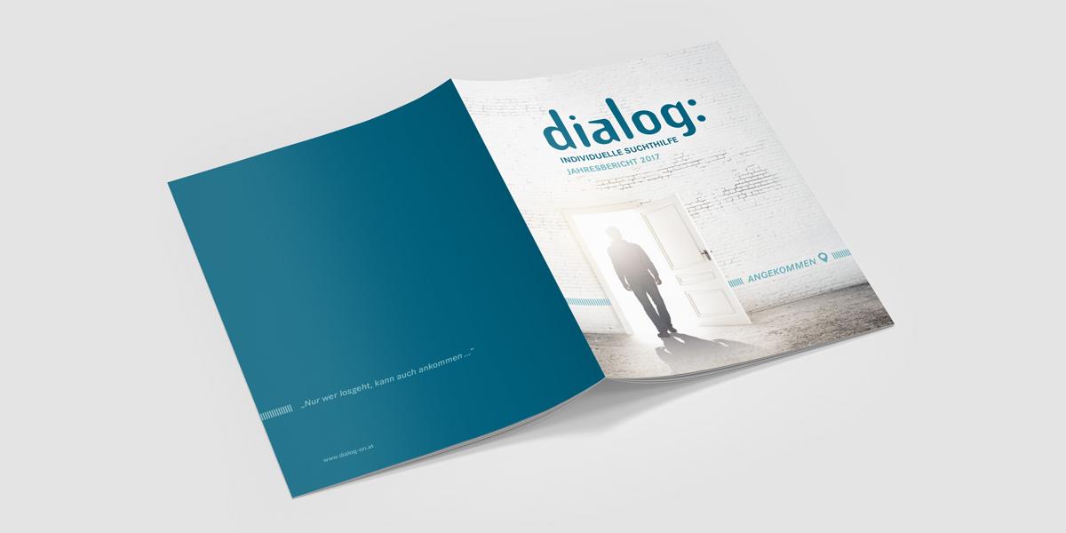 Dialog_Katalog_mockup07