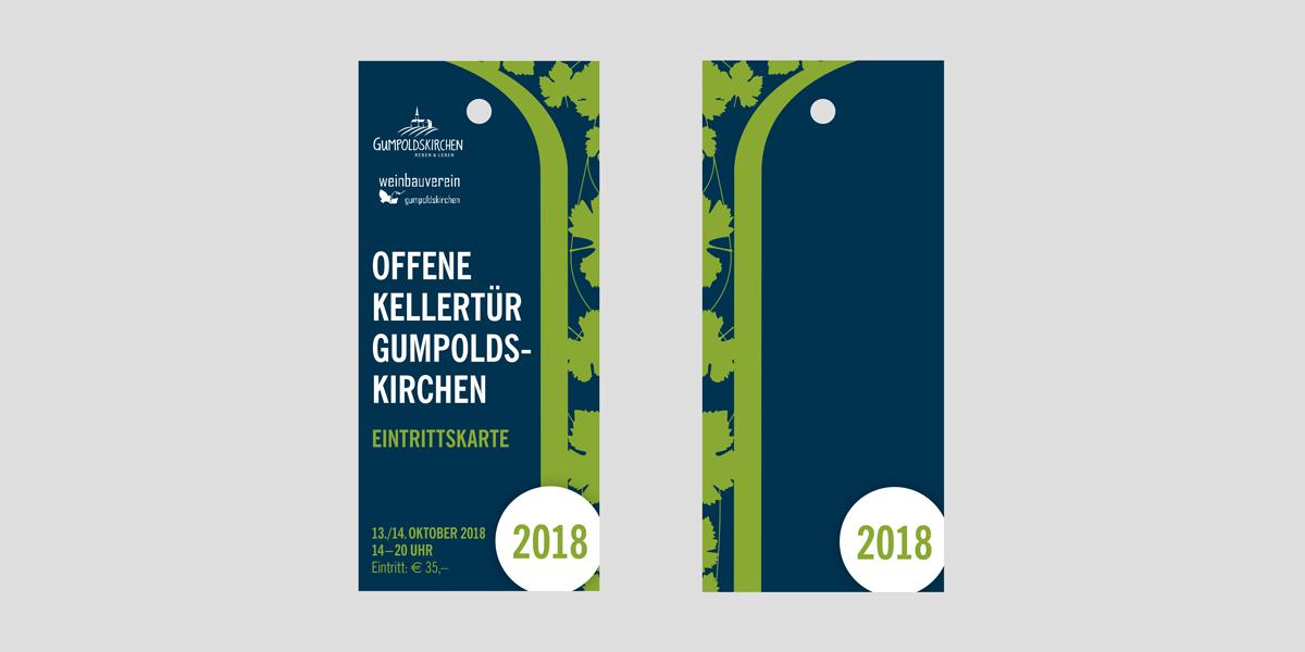 GK_OffeneKellertuer2018_Eintrittskarte_Gutschein_50x110mm_Mockup03