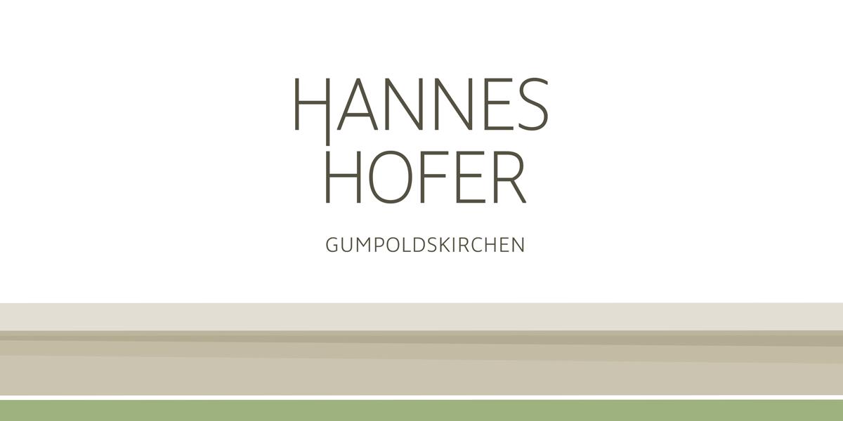 Hannes-Hofer_Logo_Mockup