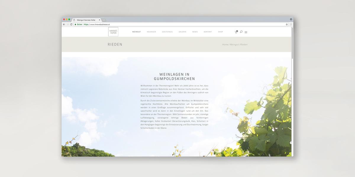 Hannes_Hofer_Web_Mockup02