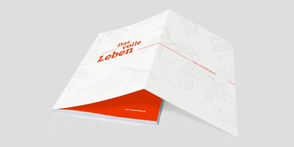 MV_Leitfaden_Cover_Flappe_mockup