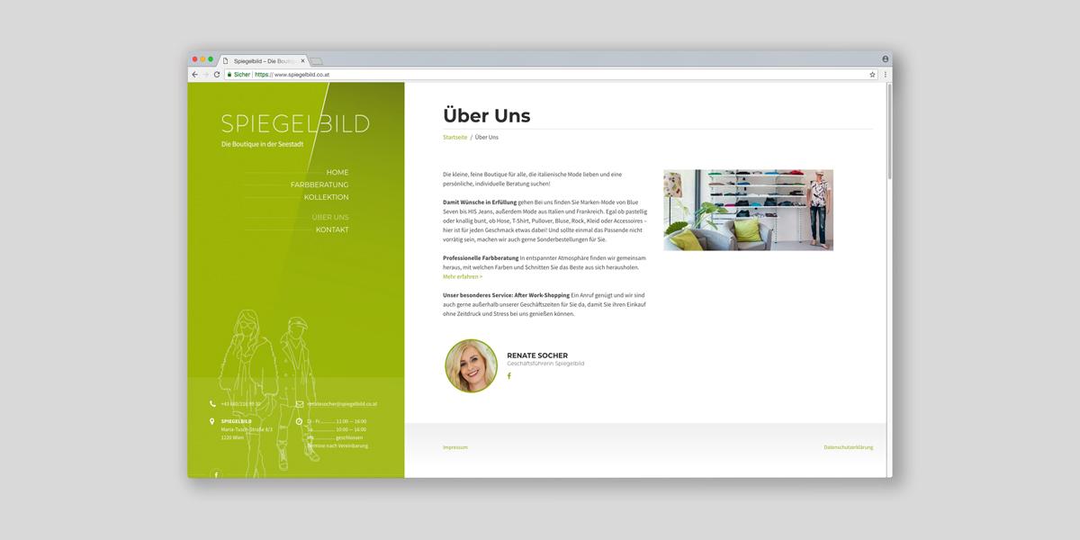 Spiegelbild_Website_Mockup02