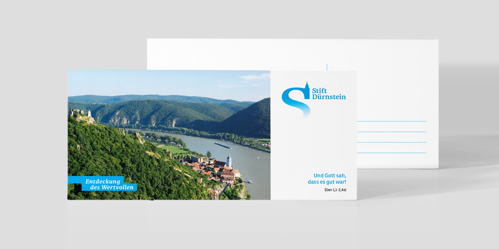 SOMITE_Website_MockupVorlage_Postkarte_210x99mm
