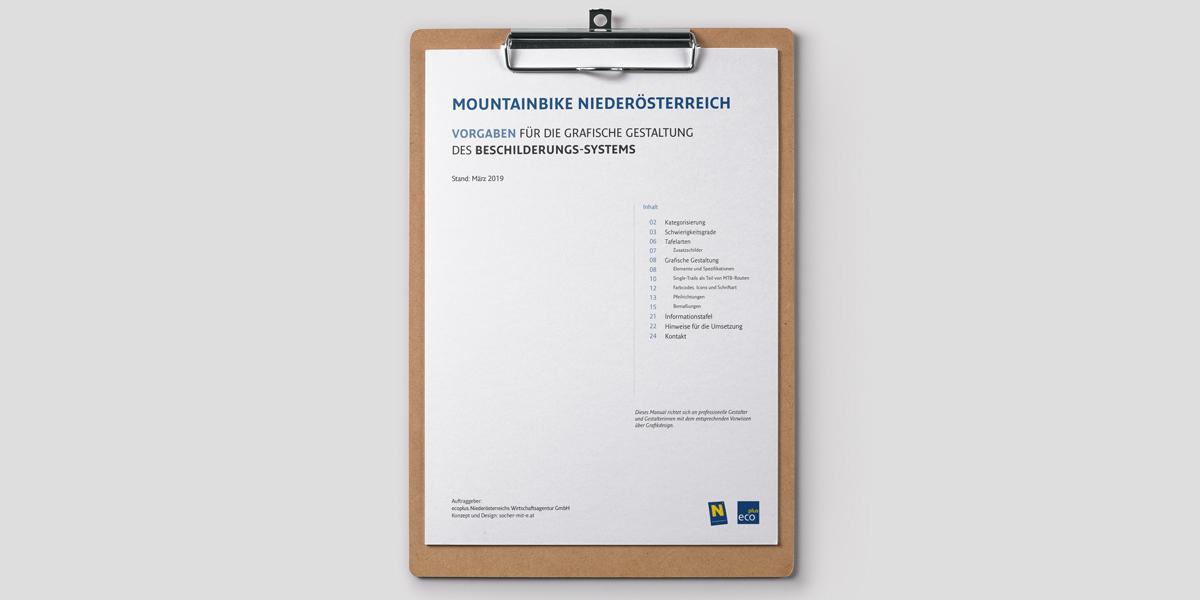 MTB_Manual_mockup01