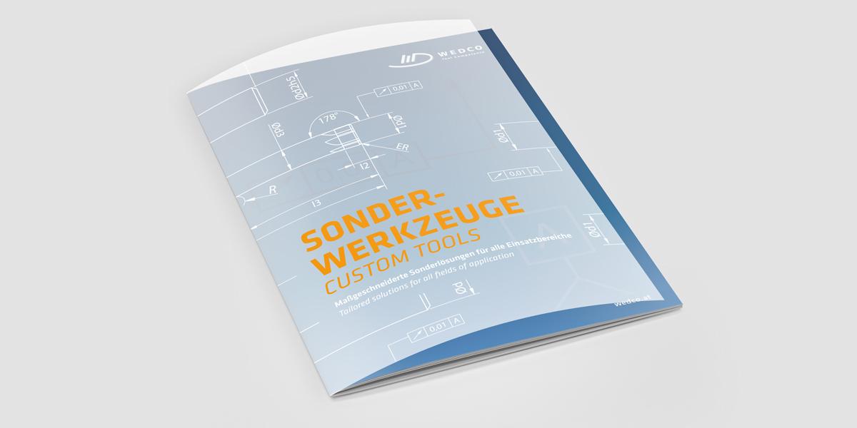 SOMITE_Website_Mockup_Broschuere_Sonderwerkzeuge_Cover