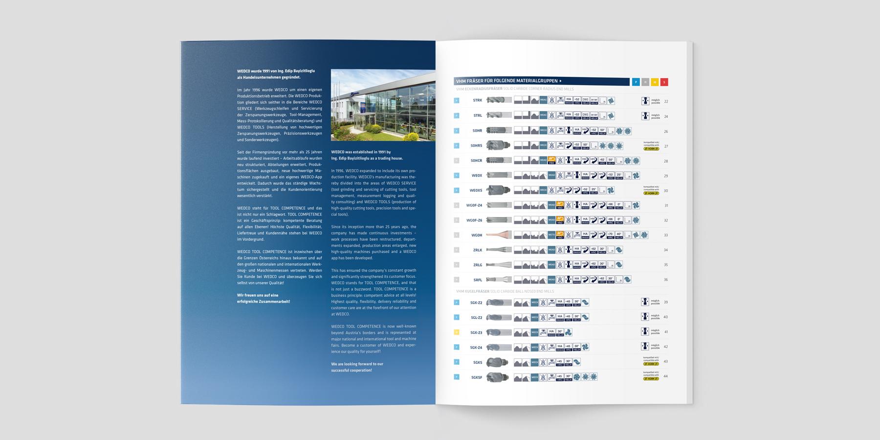 WEDCO_Katalog_Premium_FlappeGeschlossen_mockup