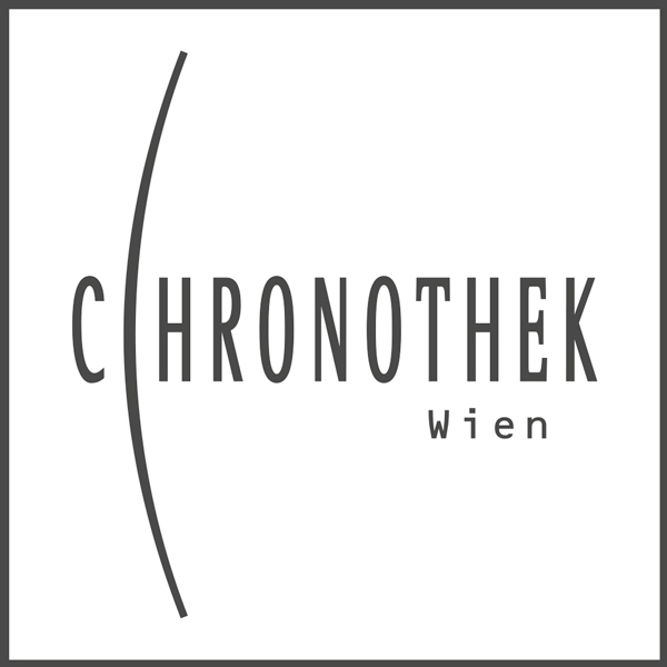 Website_Logos_600x600_Chronothek