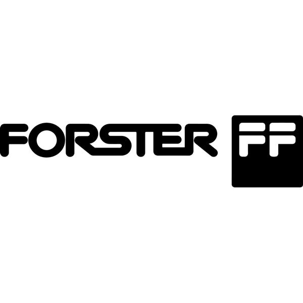 Website_Logos_600x600_Forster