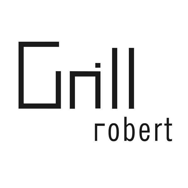 Website_Logos_600x600_Grill