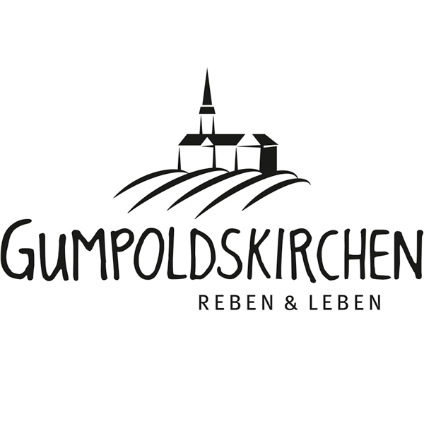 Website_Logos_600x600_Gumpoldskirchen