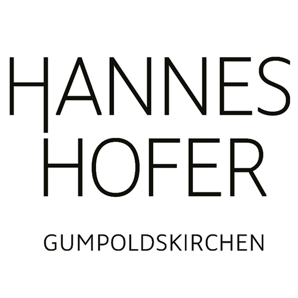 Website_Logos_600x600_HannesHofer