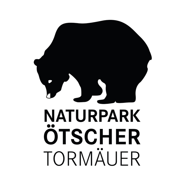 Website_Logos_600x600_Naturpark-Oetscher-Tormaeuer