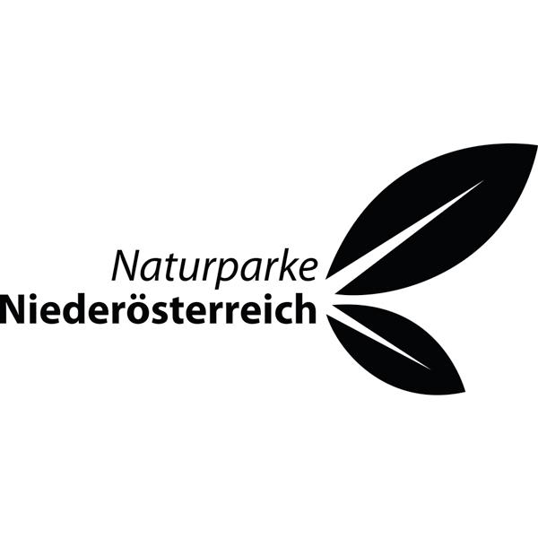 Website_Logos_600x600_NaturparkeNiederoesterreich