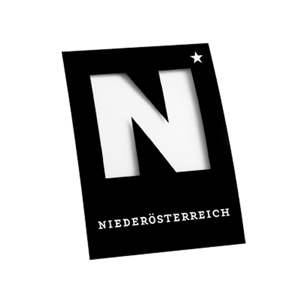 Website_Logos_600x600_Nierderoesterreich