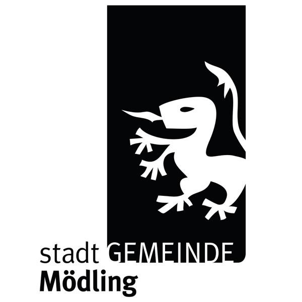 Website_Logos_600x600_StadtgemeindeMoedling