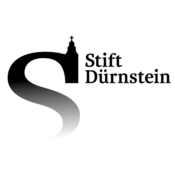 Website_Logos_600x600_Stift_Duernstein