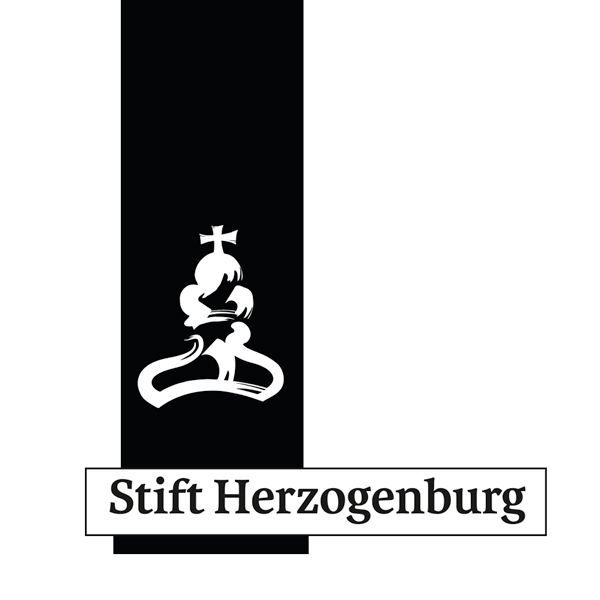 Website_Logos_600x600_Stift_Herzogenburg