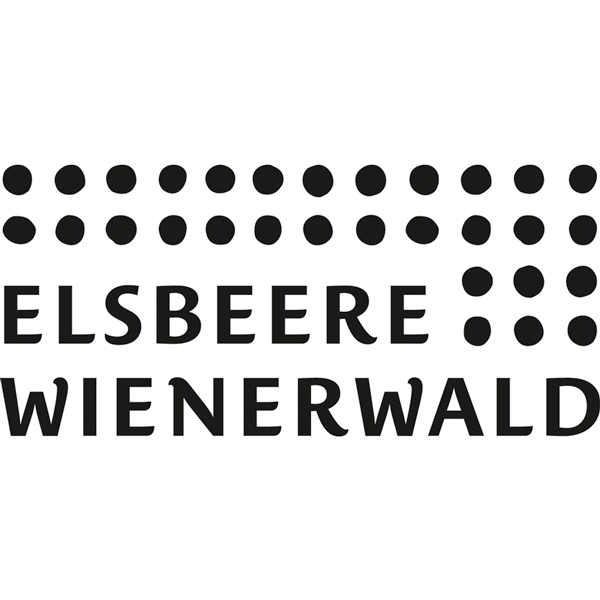 Website_Logos_600x600_WW_elsbeere