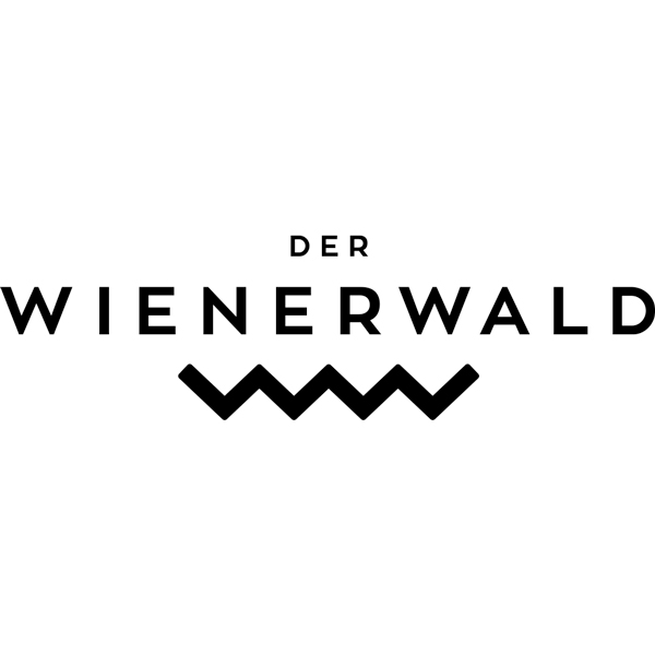 Website_Logos_600x600_Wienerwald