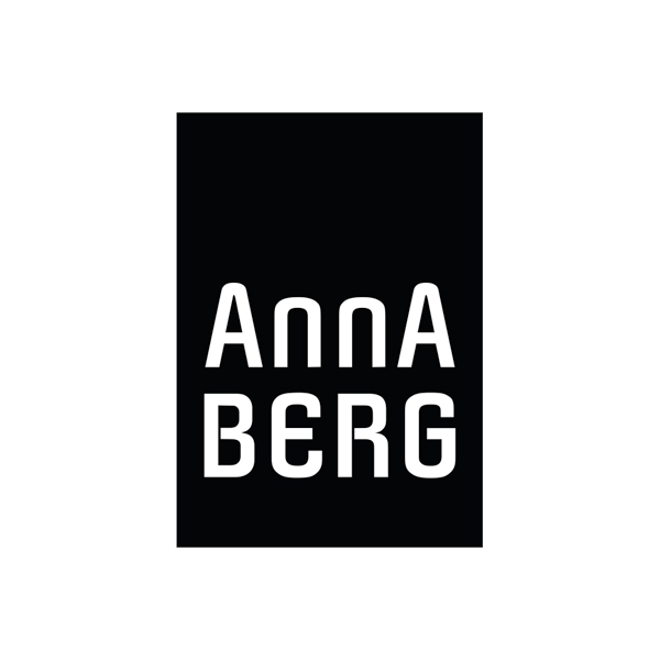Website_Logos_600x600_annaberg