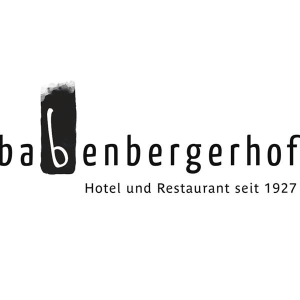 Website_Logos_600x600_babenbergerhof