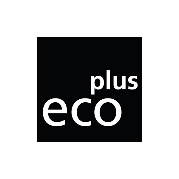 Website_Logos_600x600_ecoplus
