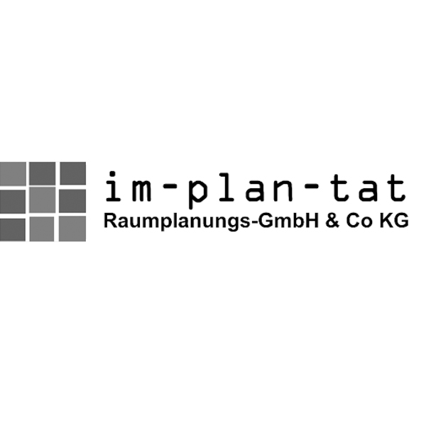 Website_Logos_600x600_implantat