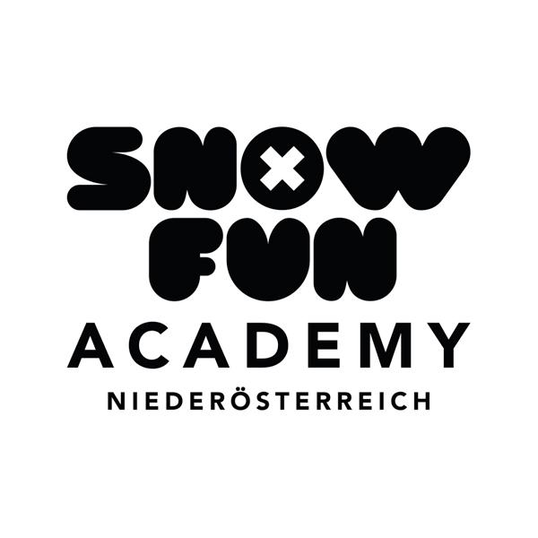 Website_Logos_600x600_snowandfun_academy