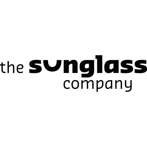 Website_Logos_600x600_sunglasscompany