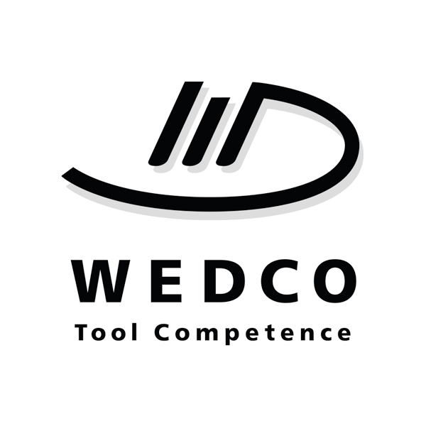 Website_Logos_600x600_wedco