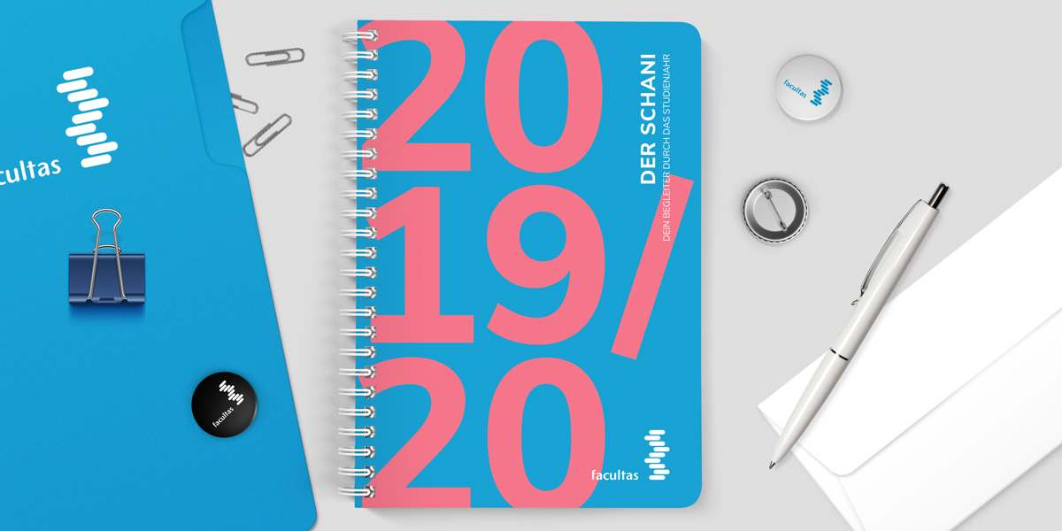 FACULTAS_Studienkalender_201920_Mockup02